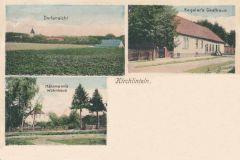 kirchlinteln-5