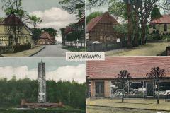 kirchlinteln-89