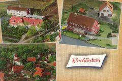 kirchlinteln-92