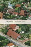 kirchlinteln-93