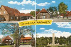 kirchlinteln-96