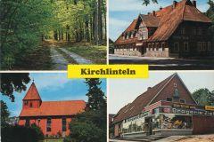 kirchlinteln-97