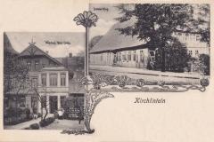 kirchlinteln-129
