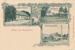 kirchlinteln-6