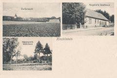 kirchlinteln-7