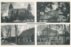 kirchlinteln-81