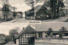 kirchlinteln-87