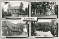 kirchlinteln-88