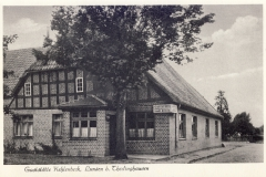 Wolters_Volker-148