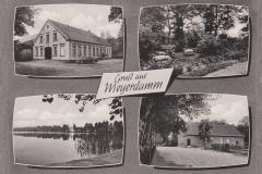 Kreisarchiv_Verden-185