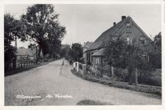 Goebbert_Ulrich-52