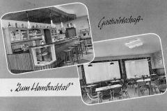 Scharf_Manfred-10