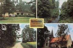 Scharf_Manfred-12