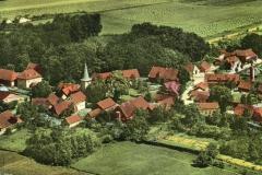 Scharf_Manfred-8