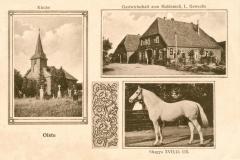 Heimatverein-Thedinghausen-2