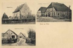 Meyer_Hagen-2