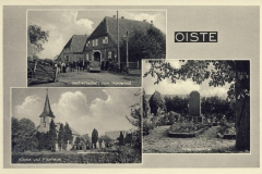 Wolters_Volker-181