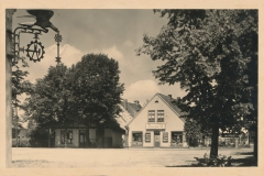 ottersberg-12