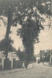 ottersberg-13