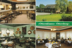 ottersberg-18