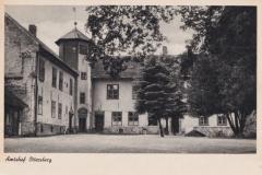 Kreisarchiv_Verden-191