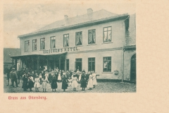 ottersberg-4
