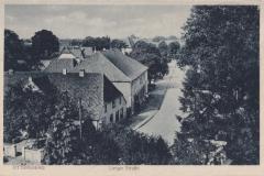 Kreisarchiv_Verden-167