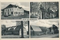 posthausen-1
