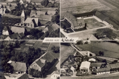 Wolters_Volker-193