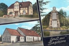 Heimatverein_Oyten-1