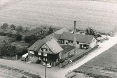 schafwinkel-1