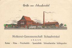 schafwinkel-2