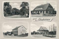 schafwinkel-3
