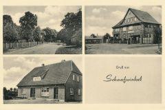 schafwinkel-5