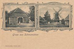 1_schmomuehlen-1