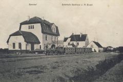 Kreisarchiv_Verden-61