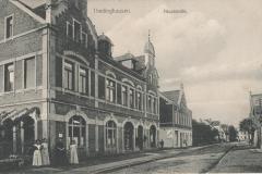 Heimatverein-Wechold-5