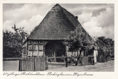 Goebbert_Ulrich-47