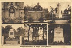 samtgemeindearchiv-2