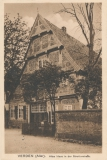 ackerbuergerhaus-1