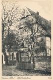 ackerbuergerhaus-10