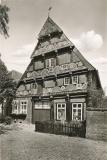 ackerbuergerhaus-12