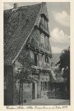 ackerbuergerhaus-13