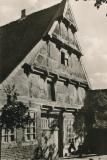 ackerbuergerhaus-14
