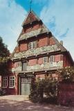 ackerbuergerhaus-18
