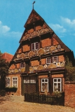 ackerbuergerhaus-19