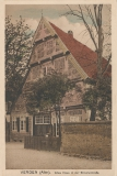ackerbuergerhaus-2