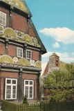 ackerbuergerhaus-20