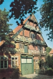 ackerbuergerhaus-21