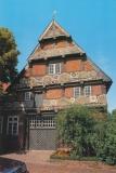 ackerbuergerhaus-22